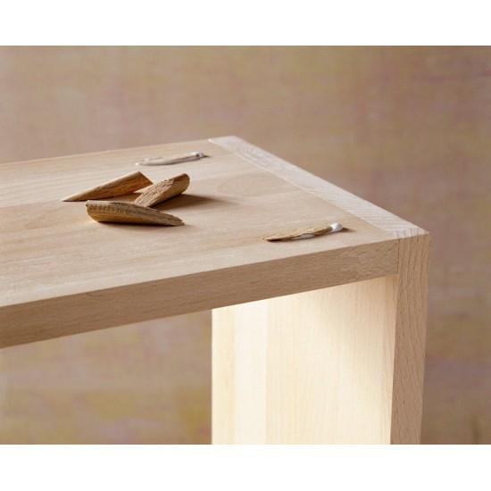 12 τεμάχια ειδική πείροι ξύλου 2928000 WOLFCRAFT