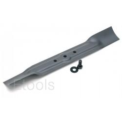 Rotak-blade BOSCH Μαχαίρια ανταλλακτικά
