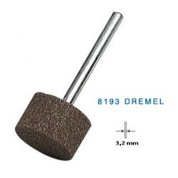 8193 DREMEL Πέτρα Ακονίσματος