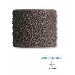 408 DREMEL ΤΑΙΝΙΑ ΛΕΙΑΝΣΗΣ