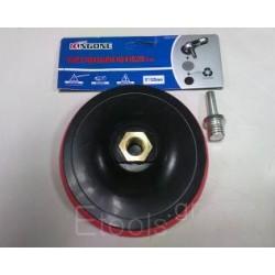Μαξιλάρι Δραπάνου - Γωνιακού Τροχού 150mm 59-146150