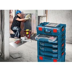 Κασετίνα i-BOXX 53 BOSCH