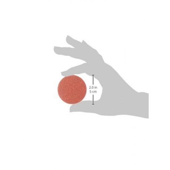 Δίσκοι Λείανσης Κορουνδίου Κ150 σετ 12 τμχ Proxxon