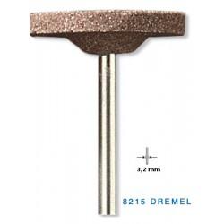 8215 DREMEL Πέτρα Ακονίσματος