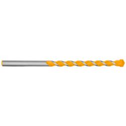 Διαμαντοτρύπανο 6x100mm INGCO