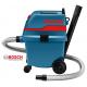 GAS 25 L SFC BOSCH Απορροφητήρας υγρής/στεγνής αναρρόφησης