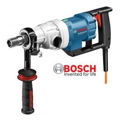 GDB 180 WE Διαμαντοδράπανο Bosch