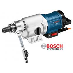 GDB 350 WE Διαμαντοδράπανο Bosch