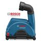 GDE 115/125 FC-T  BOSCH Εξαρτήματα συστήματος