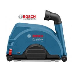 GDE 230 FC-S  BOSCH Εξαρτήματα συστήματος
