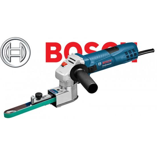 GEF 7 E Bosch Ηλεκτρική λίμα