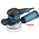 GEX 125-150 AVE Bosch Τριβείο έκκεντρο + L-Boxx