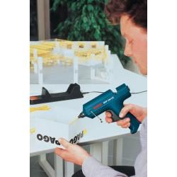 GKP 200 CE BOSCH Θερμοκόληση Πιστόλι
