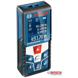GLM 50 C BOSCH Μετρητής αποστάσεων με λέιζερ