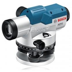 GOL 26 G BOSCH Οπτικό Laser