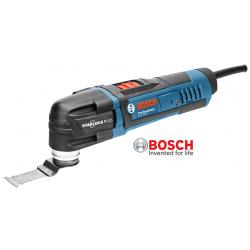 GOP 30-28 Πολυεργαλείο Multicutter BOSCH + L-Boxx