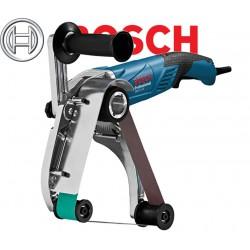 GRB 14 CE Bosch Ταινιολειαντήρας σωλήνων