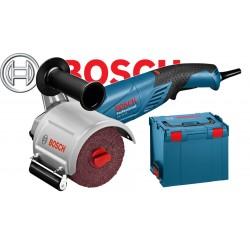 GSI 14 CE Bosch Στιλβωτής