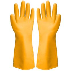 Γάντια PVC INGCO