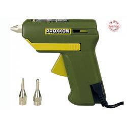 Πιστόλι Θερμοκόλλησης MINI Ηλεκτρικό MICROMOT ΗΚP 220 Proxxon