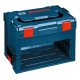 Κασετίνα L-BOXX 306 BOSCH