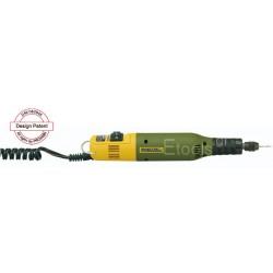 MICROMOT 50 Συσκευή φρεζαρίσματος-διατρήσεως Proxxon