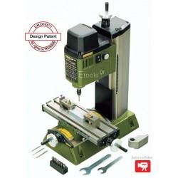 MICRO MF 70 Διατρητικό μηχάνημα – φρέζα Proxxon