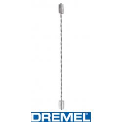 Σπειροειδείς λάμες κοπής MM721 για Multi-Max 8300 DREMEL