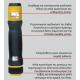 Δυναμόκλειδο MicroClick MC 320 Proxxon