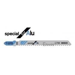 Πριονόλαμες σέγας - Special for Alu Bosch