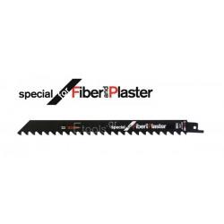 Σπαθόλαμες - Special for Fiber and Plaster Bosch