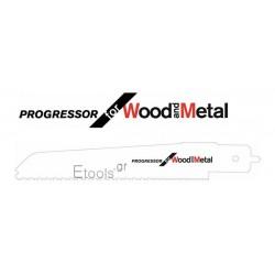 Πριονόλαμες - Progressor for Wood and Metal για την PFZ 500 E