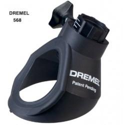 568 DREMEL Προσάρτημα