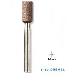 8153 DREMEL Πέτρα Ακονίσματος