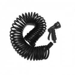 Ηλεκτρική αντλία CW410