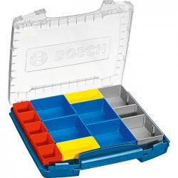 Σετ i-BOXX 53 12 τεμαχίων BOSCH