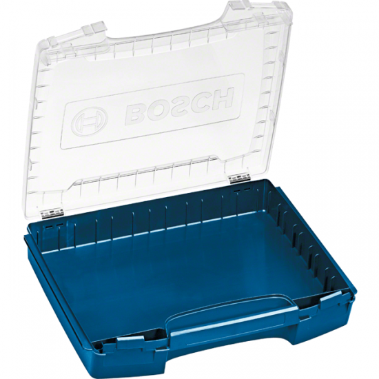 Κασετίνα i-BOXX 72 BOSCH