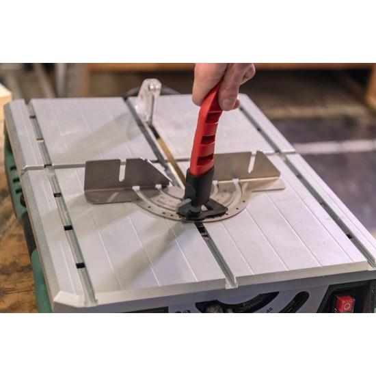 Τραπέζι Κοπής AdvancedTableCut 52 με NanoBlade BOSCH