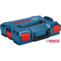 Κασετίνα L-BOXX 102 BOSCH