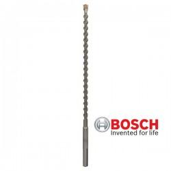 Τρυπάνι SDS max-7 D=16mm L1=400mm BOSCH