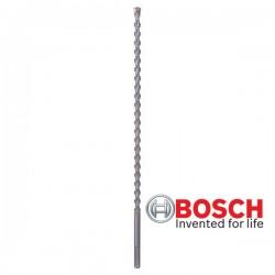 Τρυπάνι SDS max-7 D=20mm L1=600mm BOSCH