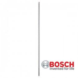 Τρυπάνι SDS max-7 D=22mm L1=1200mm BOSCH