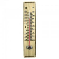 Θερμόμετρο Τοίχου 59-001007