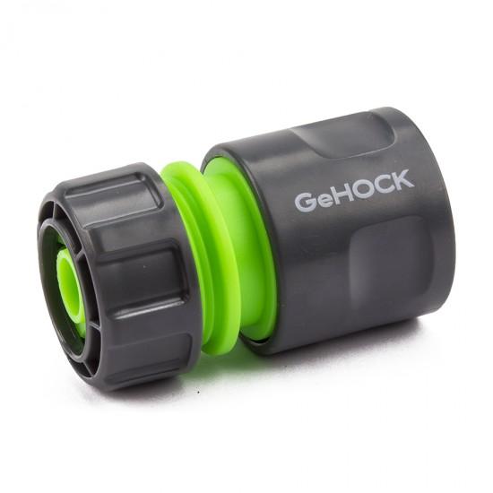 """Ταχυσύνδεσμος Λαστίχου 1/2"""" - 5/8"""" HCC12 GeHOCK"""
