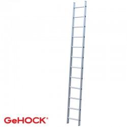 Σκάλα Αλουμινίου Μονή 12 Σκαλοπάτια 59-605012