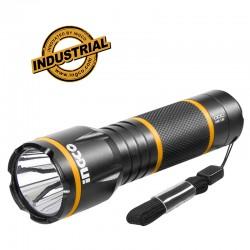 Επαγγελματικός Φακός Προβολέας 135 lumen HFL013AAA1 INGCO