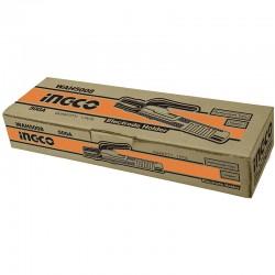 Τσιμπίδα Ηλεκτροκόλλησης 500A WAH5008 INGCO