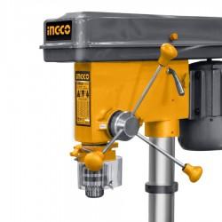 Δράπανο Κολωνάτο 750 Watt DP207502 INGCO