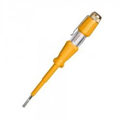 Μικρό Δοκιμαστικό Κατσαβίδι 220V HSDT1408 INGCO