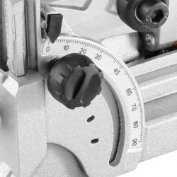 Επαγγελματική Ηλεκτρική Φρέζοκαβιλιέρα ξύλου 950 Watt BJ9508 INGCO
